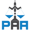 جمعية المحكّمين الفلسطينيين توقع اتفاقية تعاون مع مركز تحكيم غـرفة تجارة وارسو