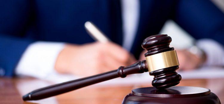اتفاق التحكيم من وجهة النظر القانونية